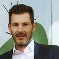 Eric Bragagnolo