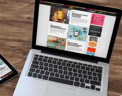 creazione siti web a padova