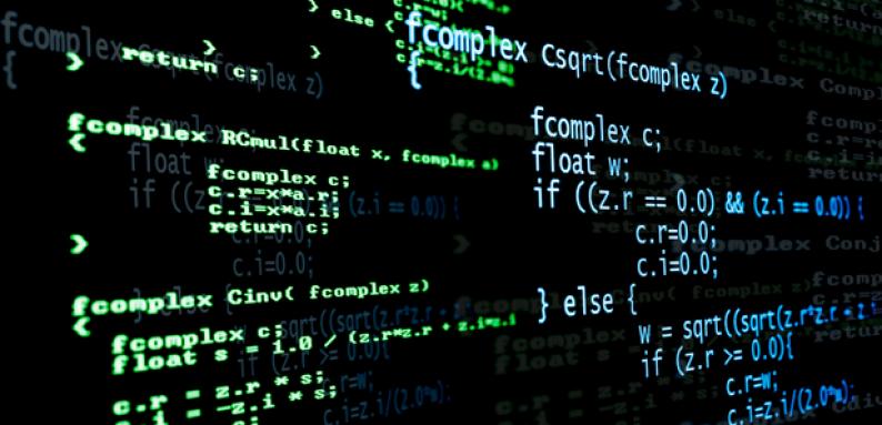 E se per la realizzazione di siti web un Web designer a Padova non basta??